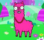 Count The Llamas